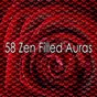 Album 58 zen filled auras de Meditación Música Ambiente