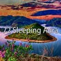 Album 72 sleeping aura de Baby Nap Time