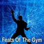 Album Feats of the gym de Fitness Workout Hits