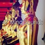 Album 47 Mind Sounds de Internal Yoga Music