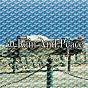 Album 30 rain and peace de Rain Sounds