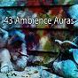 Album 43 ambience auras de Asian Zen Spa Music Meditation