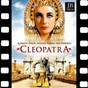 "Album Cleopatra exit music (from ""cleopatra"" original soundtrack) de Alex North"