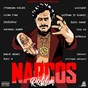 Compilation Narcos riddim avec Tuju la / Mathieu Ruben / Stranjah Miller / Wizzard / Lutan Fyah...