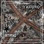Album Hymns de Yakuro