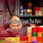 Album 27 reflecting upon the rain de Rain Sounds & White Noise