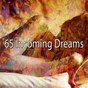 Album 65 incoming dreams de Baby Lullaby