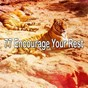 Album 77 encourage your rest de Ocean Sounds Collection