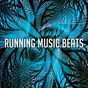 Album Running music beats de Running Music Workout