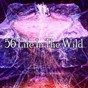 Album 56 life in the wild de White Noise Therapy