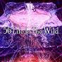 Album 56 life in the wild de White Noise Therapy