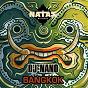 Album Bangkok de DJ Nano