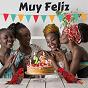 Album Muy feliz de Frenmad