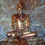 Album 58 sounds for yoga sessions de Massage