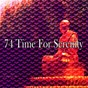 Album 74 time for serenity de Yoga