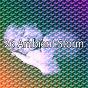 Album 26 ambient storm de Thunderstorm