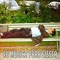 Album 70 musica para siesta de Ocean Sound