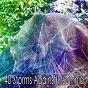 Album 40 storms against insomnia de Rain Sounds & White Noise