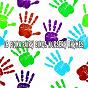 Album 16 fiona fairy sings nursery rhymes de Nursery Rhymes