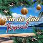Compilation Fin de año tropical avec Edmundo Arias Y Su Orquesta / Cheo Garcia & Billo's Caracas Boys / Guillermo Buitrago / Carlos Argentino & la Sonora Matancera / Memo Morales & Billo's Caracas Boys...