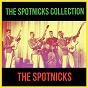 Album The spotnicks collection de The Spotnicks