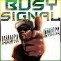 Album Jamaica Jamaica de Busy Signal