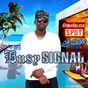 Album Perfect Spot (Oh Gosh Remix) de Busy Signal