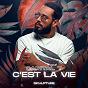 Album C'est la vie de Capital T