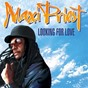 Album Looking For Love de Maxi Priest