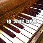 Album 10 Jazz Dive de Bossa Café En Ibiza