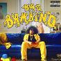 Album Bad Bambino de Bambino