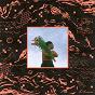 Album Nebula de Uma