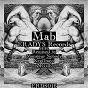 Album Brelique de Mab