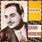 Album Amicalement de Dario Moréno