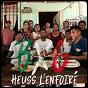 Album BX Land 6 de Heuss L Enfoire