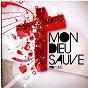 Album Mon dieu sauve de LTC