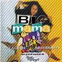Album Ale alejandro - maravijosamente de Big Mama