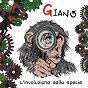 Album L' involuzione della specie de Giano