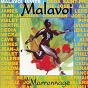 Album Marronage de Malavoi