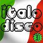 Compilation Italo disco 3 avec DJ Satomi / Tata Golosa / Zee Code / Supasonic / Disco Blanc...