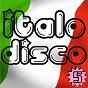 Compilation Italo disco 5 avec DJ Satomi / Korrado / Kassandra / Emax / Tata Golosa...