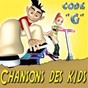 """Compilation Chansons des kids code """"g"""" avec Isabelle Graf / Versailles Station / J Duchaussoy / Ophélie Odon / Eric Leboeuf..."""