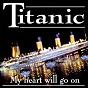 Album Titanic (film compilation) de Dino Siani
