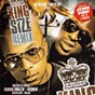 Album King size remix de Rma2n / DJ Battle / Diomay