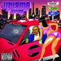 Compilation Jeefunk avec Papi Fredo / Jltisme / Jltisme, Topaz, Papillon / DGC / Anelow...
