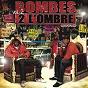 Compilation Bombes2 l'ombre vol2 avec Kaarismatik / 187 Verbal / Rimcash / Sirbrako / Al K Pote...