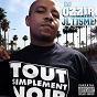 Album DJ ozzir presents jltisme de Jltisme / DJ Ozzir