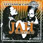Album Jah warrior 2 de Luciano (Reggae) / Capleton