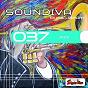 Compilation Jazz avec Piero Bussi / Claudio Allia / Riccardo Samperi / Davide Corini
