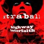 Album Highway interfaith de Extraballe